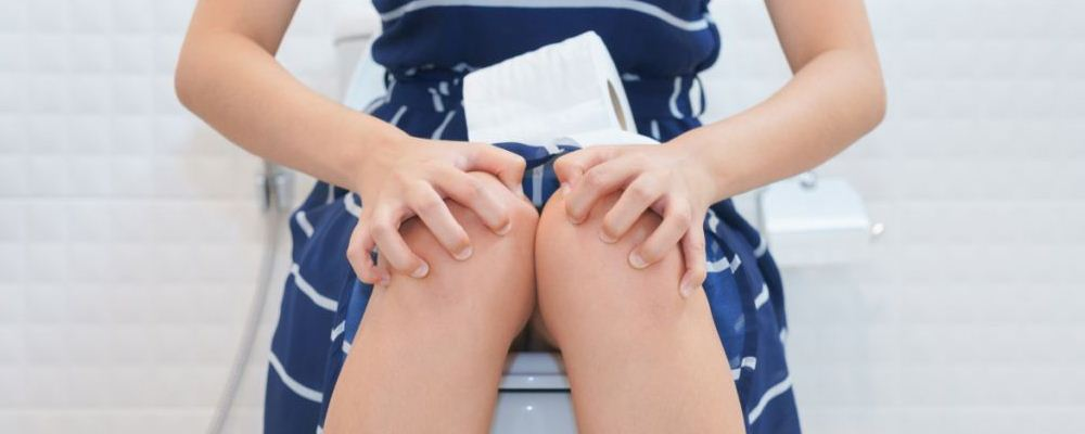 女性患阴道炎原因是什么 阴道炎反复发作怎么回事 阴道炎是怎么引起的