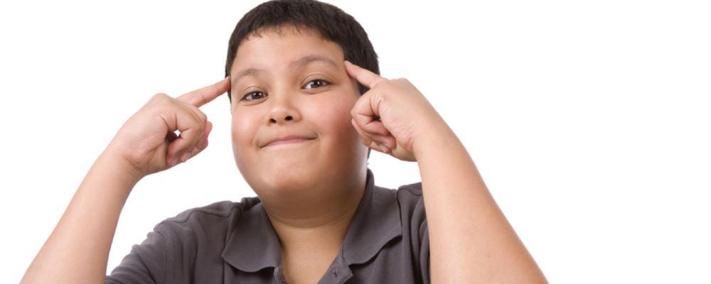 黑眼圈很重是什么原因 黑眼圈很重怎么办 黑眼圈很重如何消除