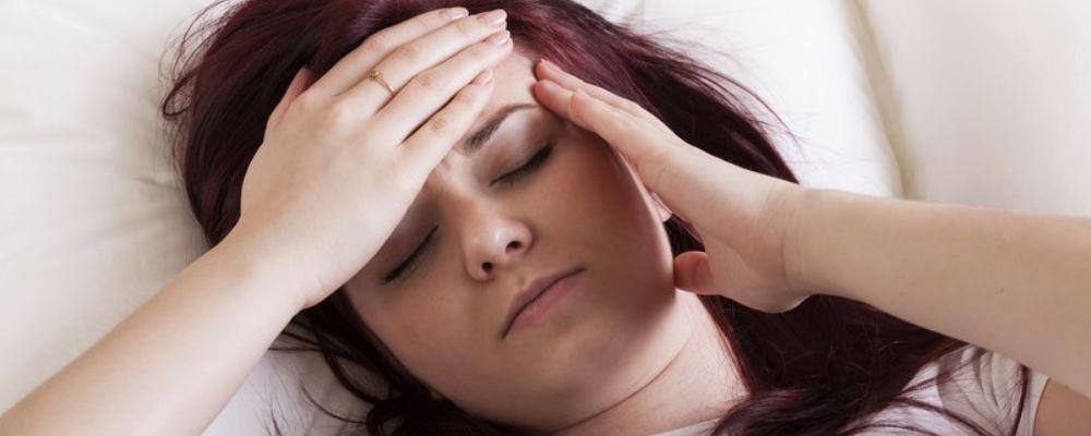 孕妇发烧该怎么办 导致孕妇发烧的原因 孕妇发烧怎么退烧