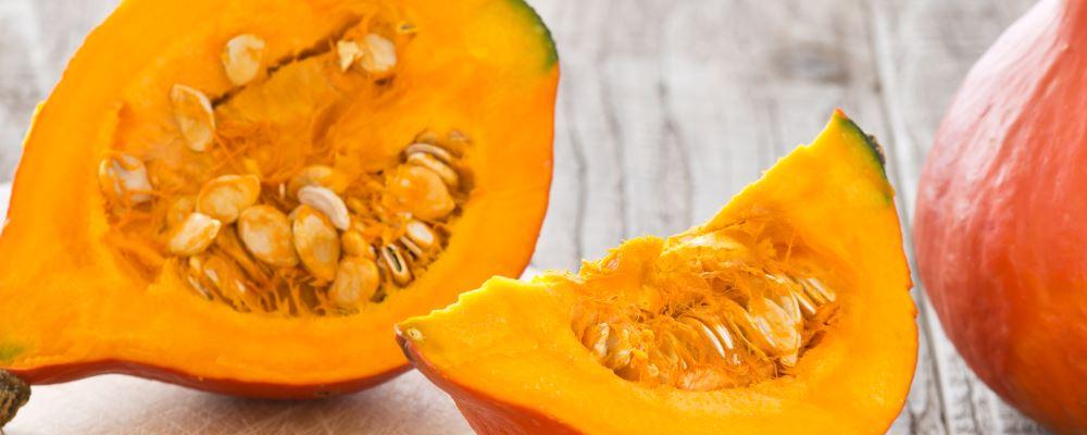 美国药监公告知名胃药含致癌物质 导致胃病的原因 养胃的食物有哪些