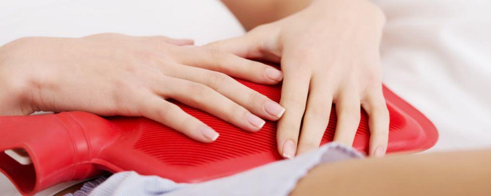 特殊时期该怎么保健 女人经期如何保养身体 经期保健要注意什么