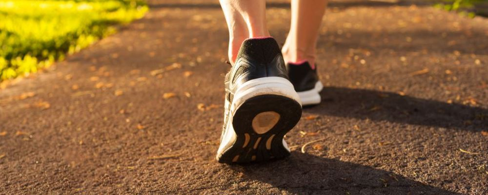 如何减肥最有效 减肥成功经验 怎么减肥最有效