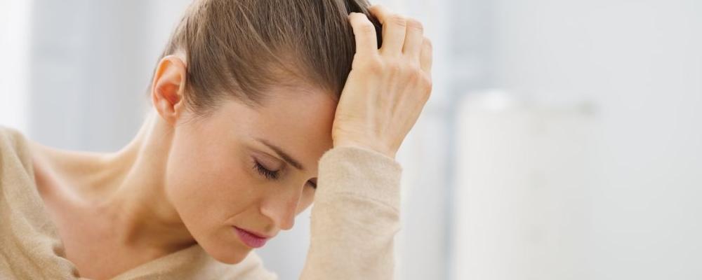 孕妇产后抑郁怎么办 孕妇产后抑郁怎么回事 孕妇产后抑郁如何治疗