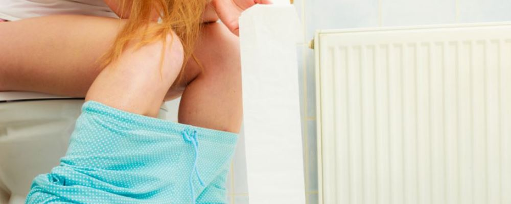 孕期拉肚子该怎么办 孕妇拉肚子能不能用药 孕妇孕期拉肚子的解决方法