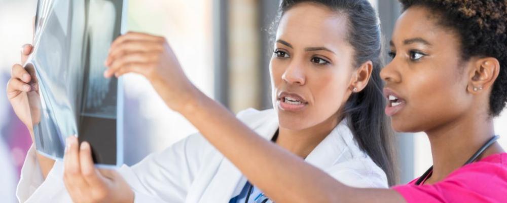 子宫脱垂怎么办 子宫脱垂如何治疗 子宫脱垂如何护理