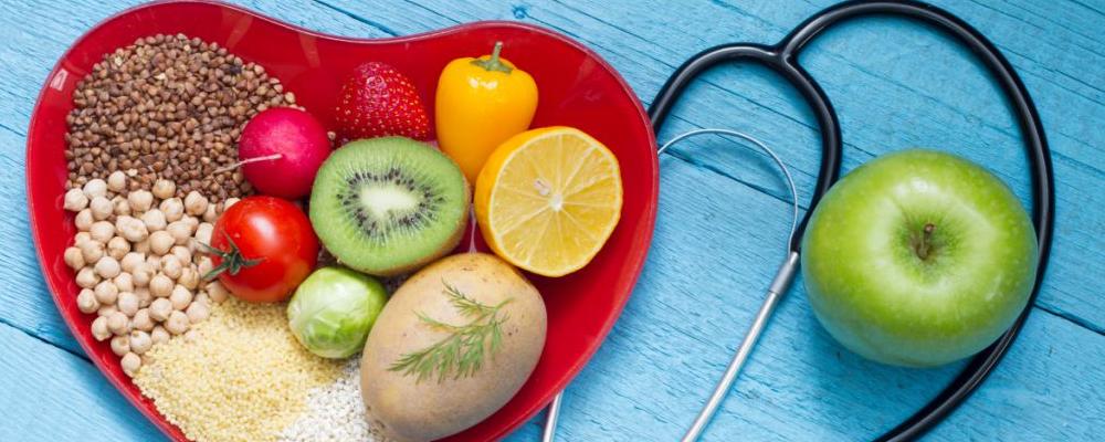 秋季如何减肥好 秋季减肥吃什么 秋季减肥方法