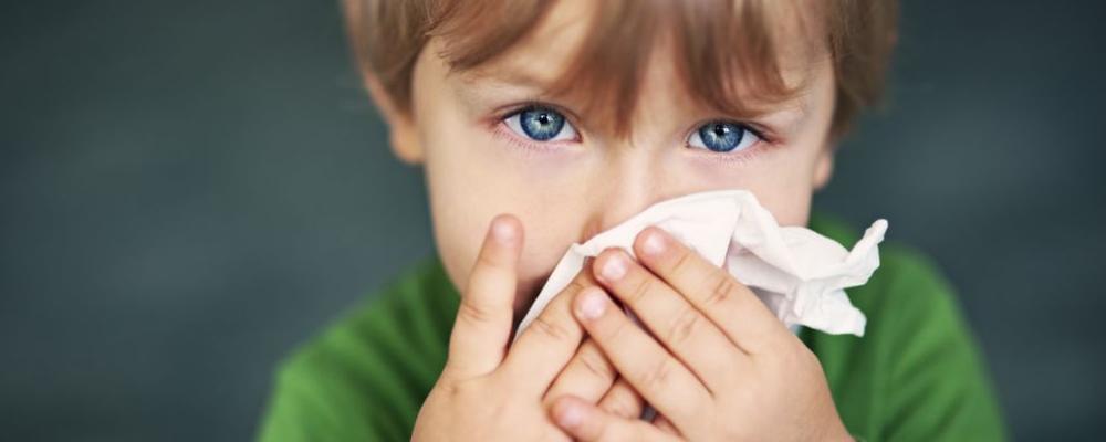 秋天如何预防鼻炎 秋天怎么预防鼻炎 鼻炎怎么办