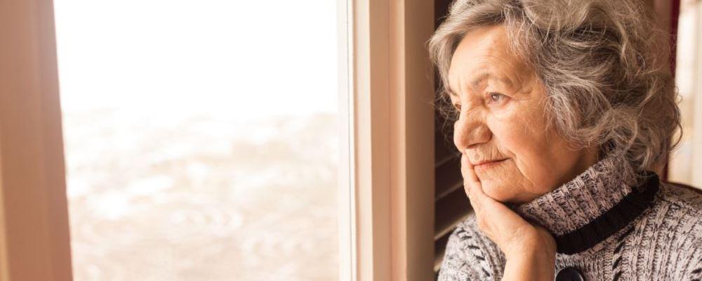 老年痴呆的征兆有哪些 如何预防老年痴呆 老年痴呆的预防方法
