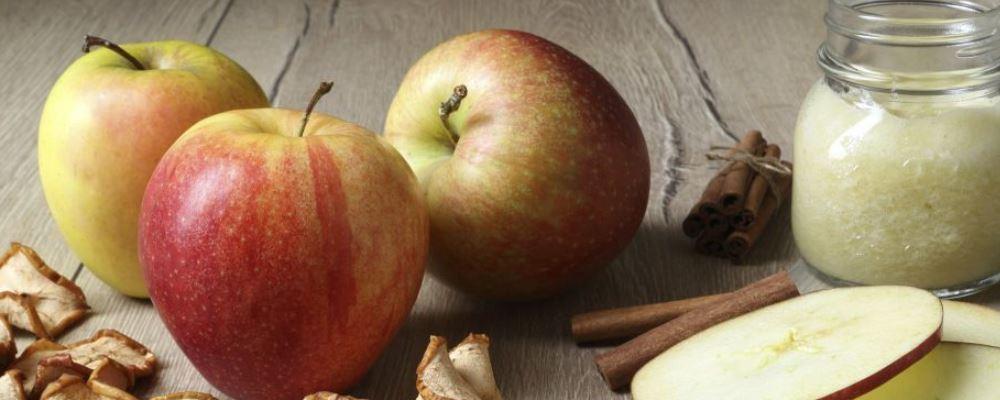 吃什么水果可以减肥 秋季什么水果能减肥 秋天能减肥的水果有什么