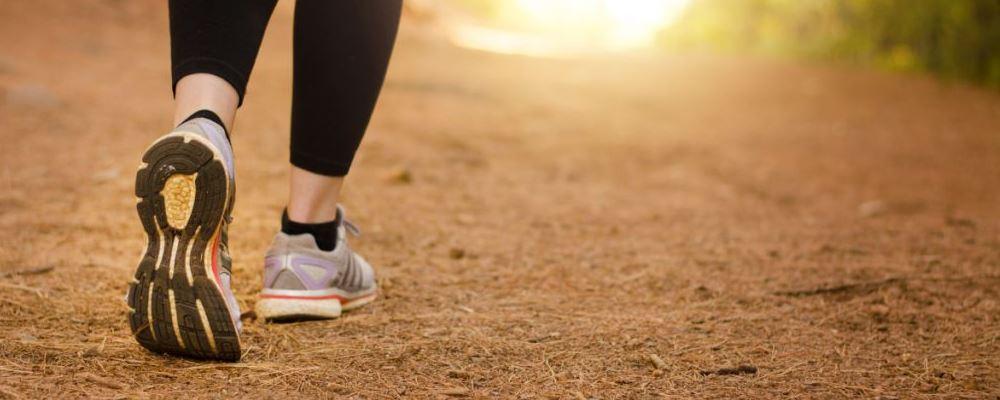 怎么样减肥快 快速减肥小妙招 怎样减肥快还不会反弹