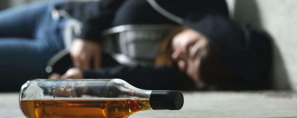 宿醉被定义为疾病 宿醉如何缓解 宿醉头痛怎么缓解