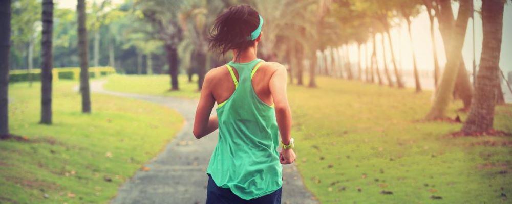 月经期间如何减肥 月经期间能减肥吗 月经期间怎么减肥