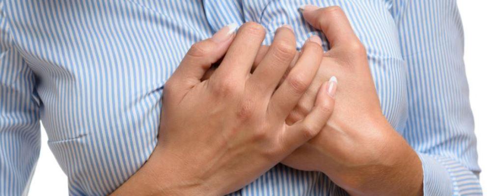伤害乳房的行为有哪些 如何保养乳房 乳房保养的方法