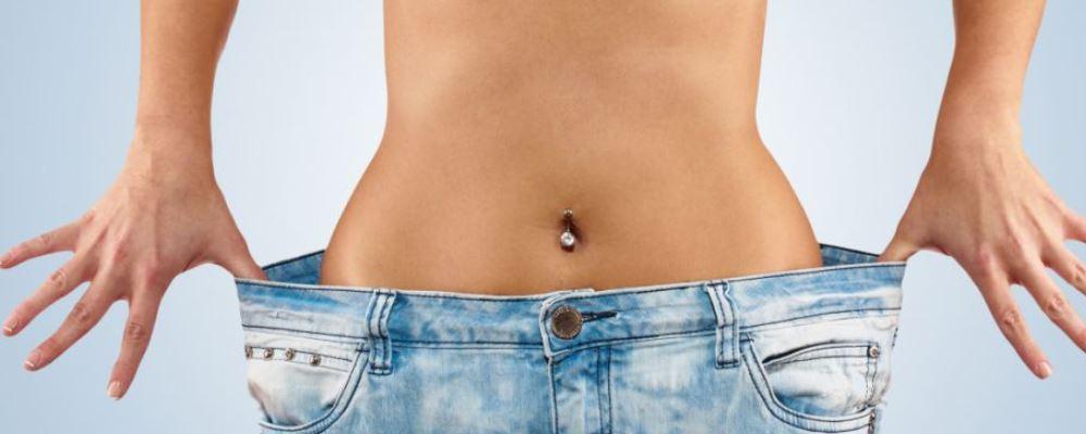 产后怎么减肥 产后减肥的方法 产后减肥的小窍门