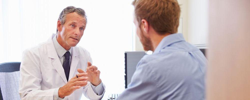 长期脾虚对男性有什么危害,如何调节饮食?