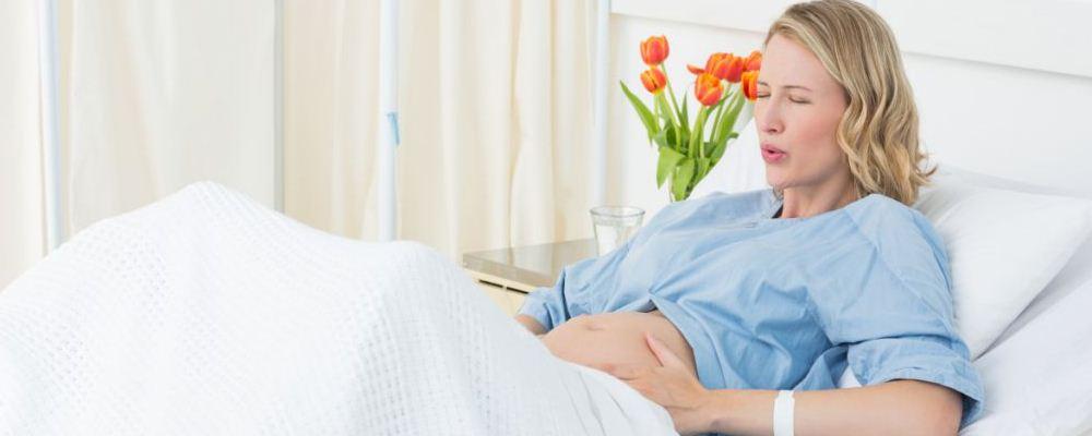 生产时如何避免侧切 产妇怎样避免侧切 侧切后如何护理伤口