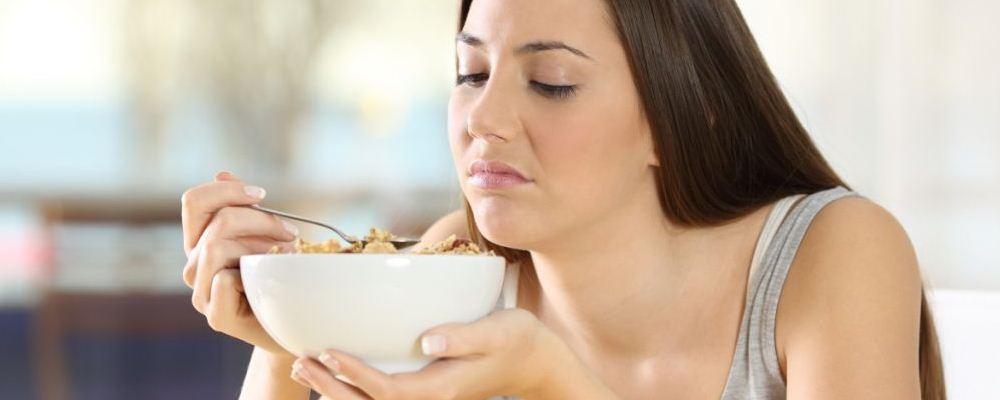 过度减肥会导致子宫下垂吗 子宫下垂的原因是什么 女儿保护子宫怎么做好