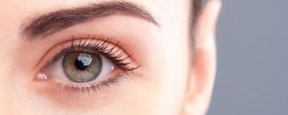 割双眼皮有什么方法 割双眼皮要怎么做 割双眼皮要注意什么