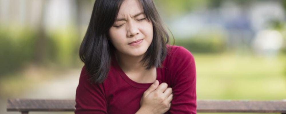 乳腺癌如何护理 乳腺癌有什么护理方法 乳腺癌怎么预防
