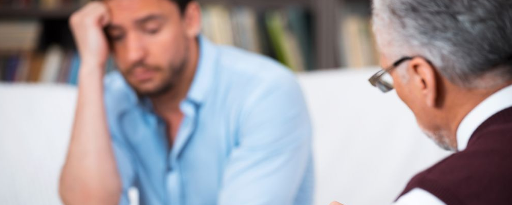 男性应该如何保养前列腺 如何保养前列腺 保养前列腺的方法