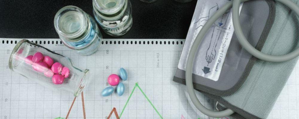 高血压药1片7分钱 引起高血压的原因有哪些 高血压的病因