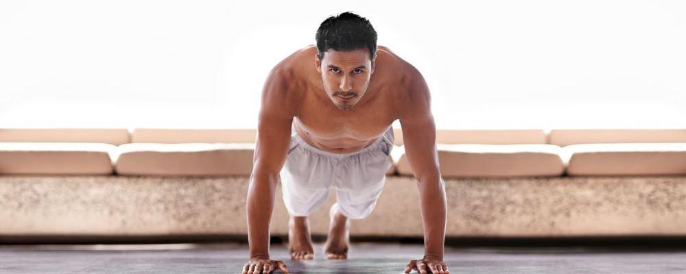 中年男人怎么减肥 中年男人减肥方法 中年男怎么减肥快速