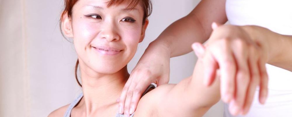 减肥怎么瘦手臂 瘦手臂的食物有哪些 可以瘦手臂的运动