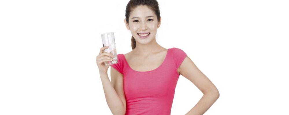 女人产前如何预防乳腺炎 产后如何预防乳腺炎 日常如何保健乳房