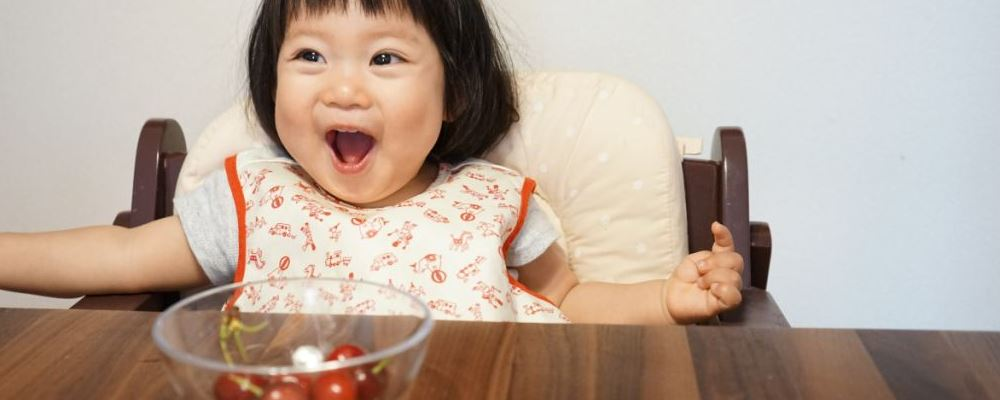 多动症儿童表现有哪些 宝宝多动症怎么办 宝宝多动症的解决方法