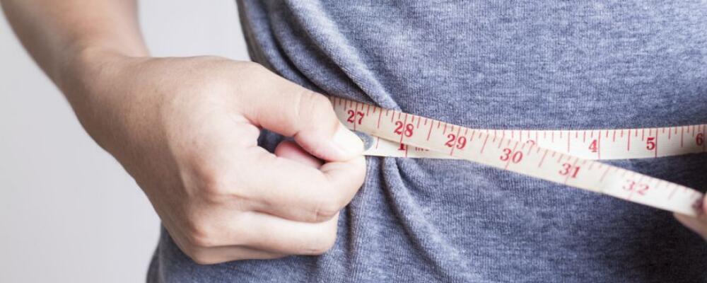 秋季瘦身运动有哪些 快走能减肥吗 秋季吃哪些杂粮可以减肥