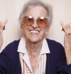 老人如何养生 想要长寿要怎么做 怎么养生会长寿
