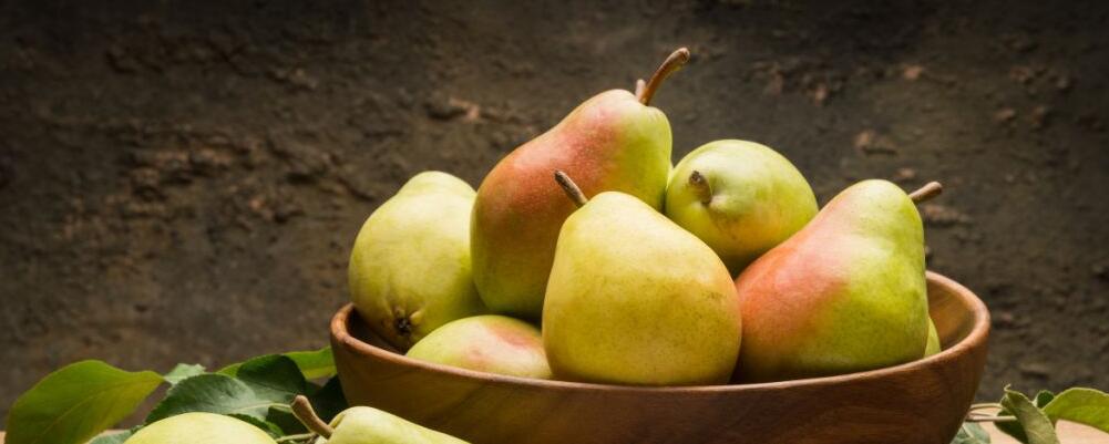 秋燥有哪些表现 秋燥吃哪些食物好 如何预防秋燥