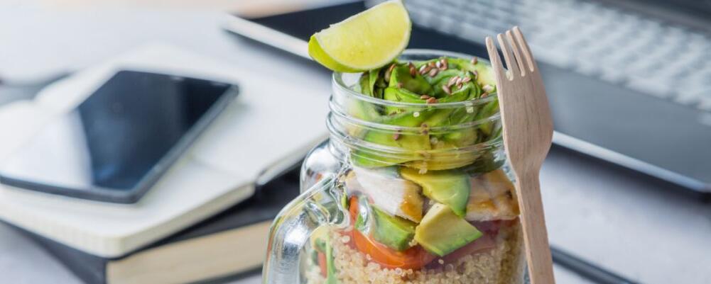 秋季要如何减肥 适合秋季减肥吃的食物有哪些 秋季吃哪些食物可以减肥