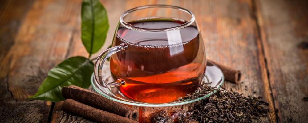 爱喝茶大脑老得慢 喝茶有哪些好处 哪些人不宜喝茶