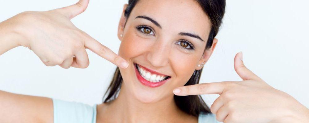 牙龈出血怎么回事 牙龈出血怎么办 牙龈出血如何治疗