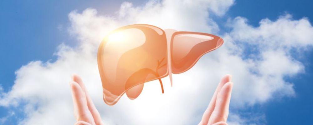 肝癌精准治疗获突破 肝癌早期信号 肝癌早期症状有哪些
