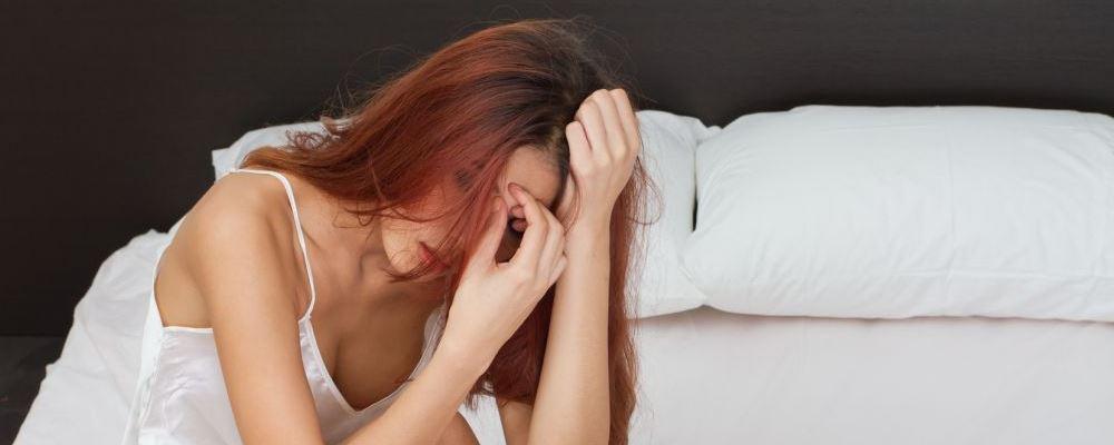 女性气血虚弱有哪些症状 女性气血虚弱吃什么好 气血虚弱可以吃阿胶吗