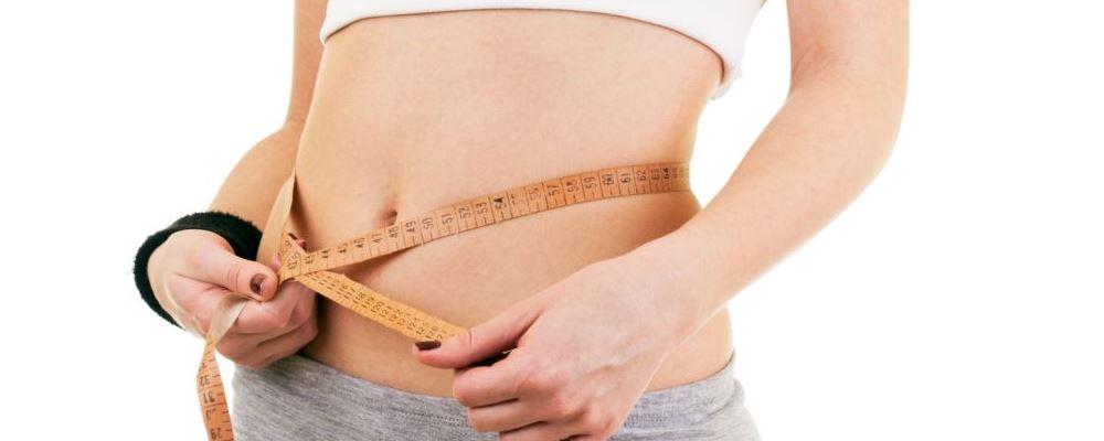 产后如何健康减肥 产后健康减肥方法 产后怎么瘦下来