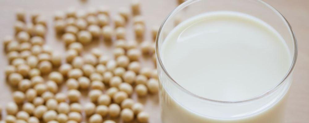 吃什么可以减肥 哪些食物可以减肥 食物减肥法