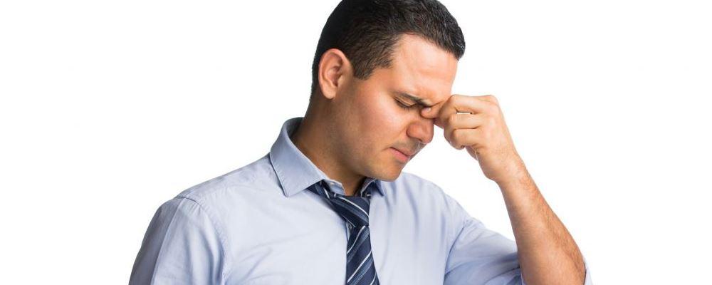 节后综合征怎么调节 如何预防节后综合征 得了节后综合征的症状表现