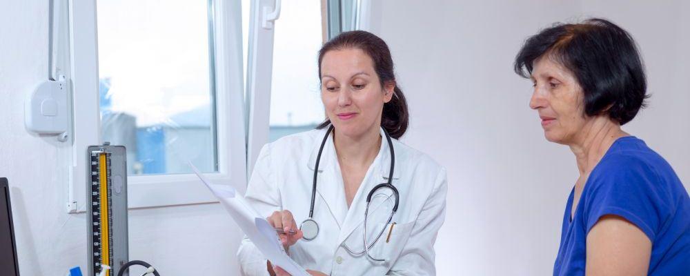 哪些女人容易患子宫癌 子宫癌的好发人群有哪些 女人子宫该怎么保护