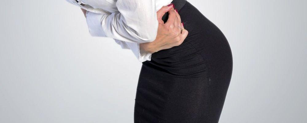 经前综合征如何应对 经前头晕怎么办 女人经期有哪些保健技巧