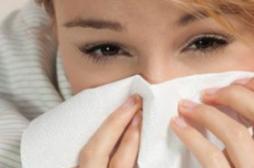 秋季坐月子感冒了该怎么办 坐月子感冒的治疗方法