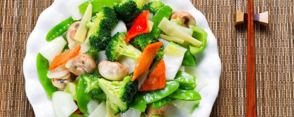 早餐怎么吃营养又减肥 早餐怎么吃减肥 减肥早餐搭配