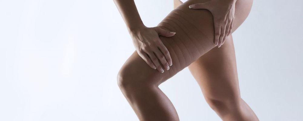 如何瘦腿最有效 怎么瘦腿有用 快速瘦腿的方法
