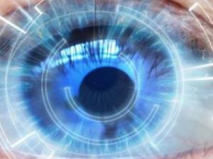 全球超22亿人视力受损 如何保护好视力