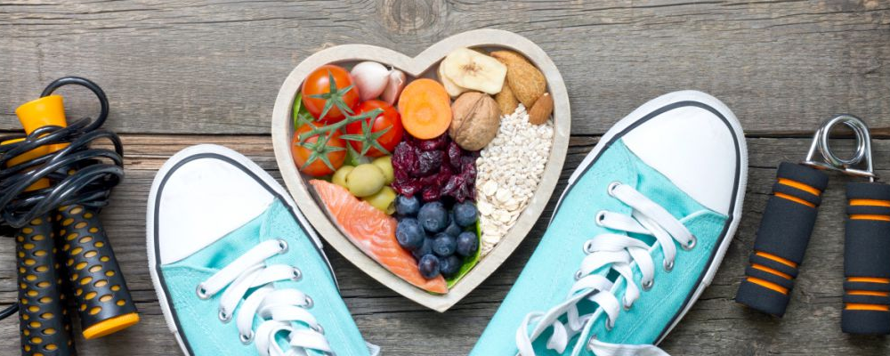 吃百香果可以减肥吗 减肥吃什么水果 减肥吃什么蔬菜