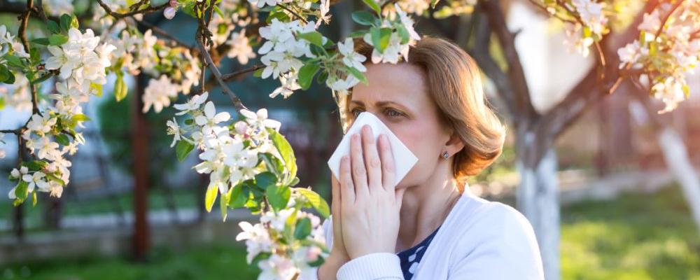 秋季荨麻疹要注意什么 荨麻疹要如何根除 秋季怎么预防荨麻疹