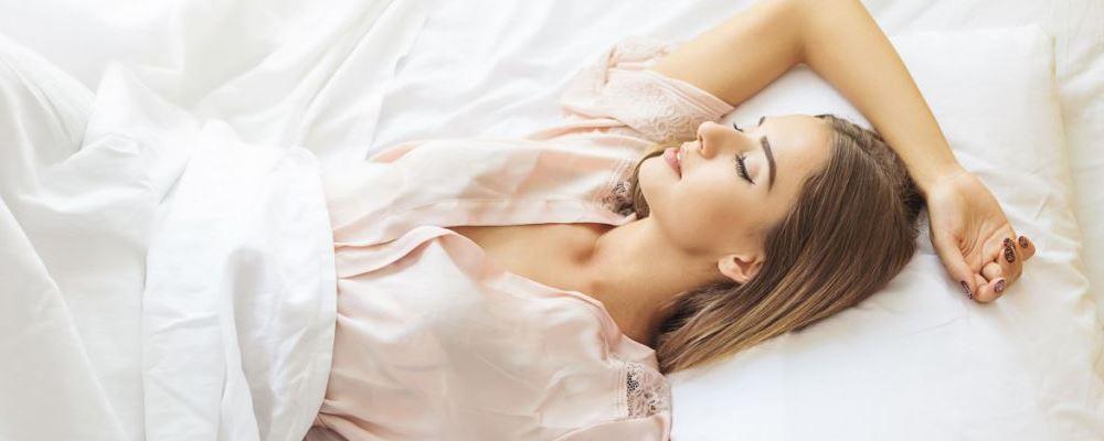 睡太多增加患痴呆症风险 如何预防痴呆症发生 睡太多有什么坏处