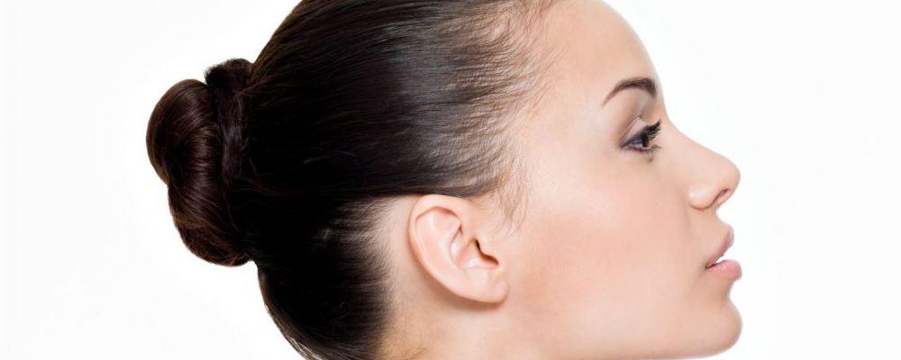 如何快速瘦脸 瘦脸好方法有哪些 怎么快速瘦脸